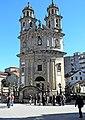 Pontevedra, 24.jpg