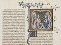 PopePaschal II andKingPhillip I 1107.jpg