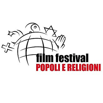 People and Religions – Terni Film Festival - People and Religions - Terni Film festival