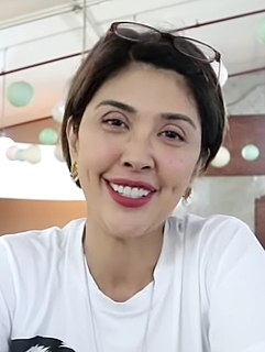 Pops Fernandez Filipino actress and singer