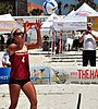 Popularity of Collegiate Sand V-ball Explodes in Year Two (8714616391).jpg
