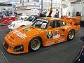Porsche 935 Kremer (5477852378).jpg