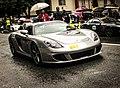 Porsche Carrera GT at Mille Miglia.jpg