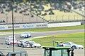 Porsche GT3 RS , DTM, Hockenheimring 11.jpg