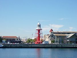 Port Adelaide.jpg