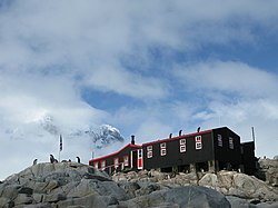 "Port Lockroy ""Base A"" (Antarctic).jpg"