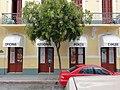Porta Caribe Headquarters, Ponce, Puerto Rico (DSC03971).jpg