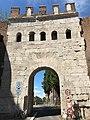 Porta Latina, Parco Egerio, Roma, Italia Sep 01, 2020 01-08-26 PM.jpeg