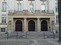 Portal Carl-Hofer-Schule Adlerstraße KA.JPG
