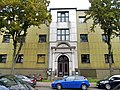 Portal Hardenstraße 51 HH-Rothenburgsort.jpg