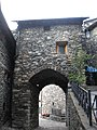 Portal fortificat de Boí..jpg