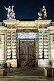 Porte du Palais Rohan (33456054521).jpg