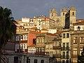 Porto (23023228314).jpg