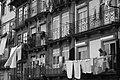 Porto (6314195151).jpg