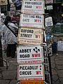 Portobello Road - Notting Hill (2947760350).jpg