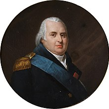Portrait Louis XVIII private collection.jpg