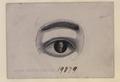 Portrait as a reflection in an eye (HS85-10-19879) original.tif