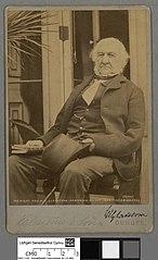 E. Gladstone