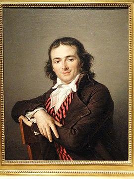 Joachim Le Breton