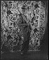 Portrait of John W. Bubbles, as Sporting Life in Porgy & Bess LCCN2004662642.jpg