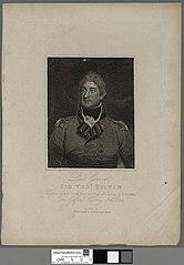 Lieut. General Sir Thos. Picton