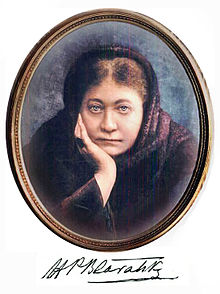 Portrait of Madame Blavatsky signed.jpg