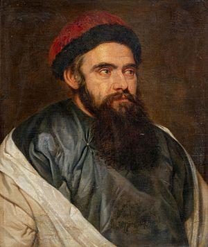 Martini, Martino (1614-1661)