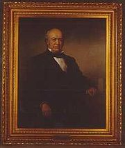 Portrait of Thomas Ewing.jpg