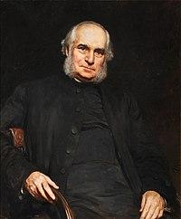 Portrait of William Stubbs by Hubert von Herkomer.jpeg