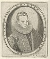 Portret van Charles de Valois, hertog van Angoulême, RP-P-1920-1337.jpg