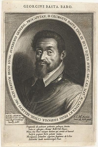 File:Portret van Georg graaf van Basta Atrium Heroicum (serietitel), RP-P-1910-66.jpg