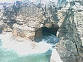 Portugal IMAG0727 (4022913097).jpg