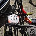 Portugal MTB - UCI team event 01.jpg
