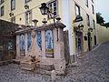 Portugal no mês de Julho de Dois Mil e Catorze P7140705 (14739740361).jpg