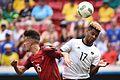 Portugal x Alemanha - Futebol masculino - Olimpíadas Rio 2016 (28342821753).jpg
