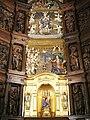 Portugalete - Basilica Sta Maria 21.JPG