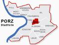 Porz Stadtteil Urbach.png