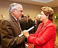 Posse da Presidenta do Partido dos Trabalhadores, Gleisi Hoffmann (35374537420).jpg