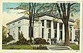 Post Office, Lexington (21516218854).jpg