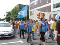 File:Postal workers march to the N.B. Legislature in Fredericton on June 23, 2011.ogv