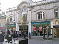 Poundland - Southgate - geograph.org.uk - 1575825.jpg