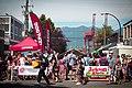 Powell Street Festival 2015 (20023561298).jpg