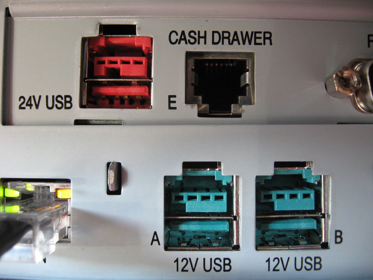 Poweredusb Wikipedia Usb Splitter Schematic