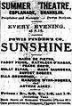 Powis Pinder Arthur Askey 1918.jpg