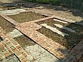 Pozostałości zespołu dworskiego w Chełmnie nad Nerem.jpg