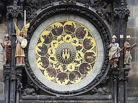 Prag - Rathausuhr Monatsarbeiten.jpg