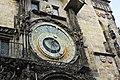 Prague (146381227).jpeg