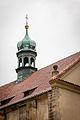 Prague (7252289920).jpg