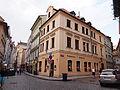 Prague - U Tří Růží.jpg
