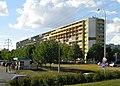 Prague Prosek Jablonecká str3.jpg